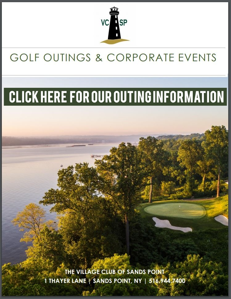 This is a link to the Golf Outings and Corporate Events Brochure.